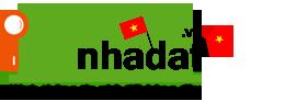 Kênh thông tin mua bán nhà đất hàng đầu Việt Nam