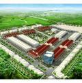 Sapa Indochina International Hotel