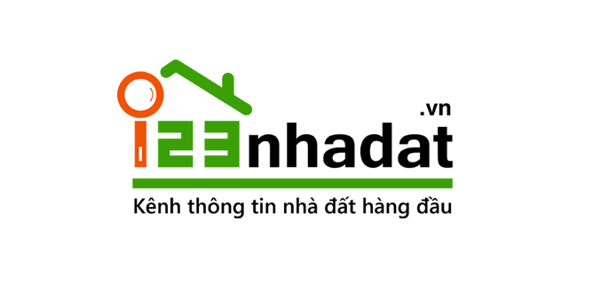 Biệt Thự Cao Cấp Greenfield