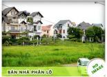 Bán đất nền Phú Mỹ, Quận 7, TP Hồ Chí Minh