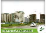 Chính chủ cho thuê CHCC Usilk City, DT80m2, 2PN, 2WC, La Khê, Hà Đông, Hà Nội