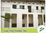 Có phòng cho thuê khu vực Hà Đông, Hà Nội