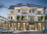 Dự án Regal Pavillon quận Hải Châu, thành phố Đà Nẵng, chỉ với 100.000.000 nhận ngay vị trí đẹp