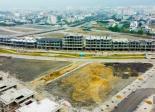 Dự án Đất Nền Sổ Đỏ Bao Biển Hạ Long - Cẩm Phả TTP