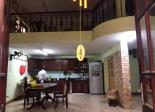 Bán Nhà Lô Góc Nở Hậu Lê Trọng Tấn, Thanh Xuân, 76m,5 tầng, 6,9.