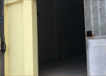 Kho xưởng 200m2 Vĩnh Trung, Đại Áng, Thanh Trì, HN