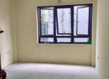 Bán nhà đẹp Long Biên CHỐT TRONG PHÚT MỐT
