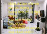 Chính chủ bán nhà mới xây HXH đường Lê Quang Định, P7, Q. Bình Thạnh