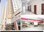 An cư giá rẻ! Ngay TT QTB gần ĐH Bách Khoa, bệnh viện 115, ngã tư Bảy Hiền chỉ từ 1.9 tỷ