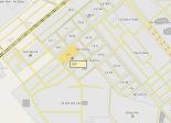 Chính chủ cần bán gấp nhà liền kề 7 - khu đô thị Văn Phú!