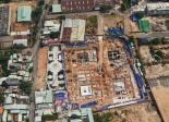 Siêu Dự Án Bcons Plaza,cơ hội đầu tư sinh lời tại Dĩ An