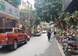 Chính chủ bán nhà Hoàng Quốc Việt 65m, mặt tiền 5m, nhỉnh 7 tỷ