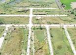 Bán đất nền dự án khu đô thị Tiến Thành, Tp Đồng Xoài, Bình Phước