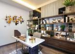 Chính chủ bán căn hộ q7 boulevard  2 Phòng ngủ 75m2