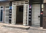 Phòng trọ mới xây Nguyễn Minh Hoàng Tân Bình