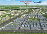 Dự án đầu tư siêu lợi nhuận - Century City.