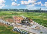 Cần bán lô đất nền tiềm năng Điện Nam The Village