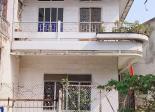 Cho thuê nhà nguyên căn mặt tiền đường Hải Phòng Đà Nẵng, DTSD 140m2,  trung tâm thành phố.