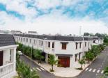 Cần bán nhà phố liền kề thuộc khu biệt thự khép kín Champaca Garden