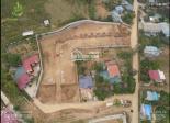 Đất nền The Spring Town Xuân Mai - đầu tư 100% sinh lời chỉ từ 15tr/m2. LH: 0985 869 728
