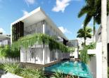 Bán Biệt Thự Căn Hộ View Biển Shantira Beach Resort & Spa