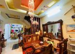 Bán rất gấp nhà rộng, đẹp, ở ngay phố Nguyễn Trãi: 59m2, 5T chỉ 4.6 tỷ!