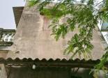 Bán đất tặng nhà tại Vạn Phúc, Thanh Trì, 64m, mt: 3.8, lô góc, oto đua, giá 1.86 tỷ.