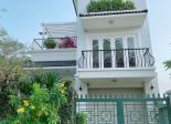 Định cư nước ngoài bán căn góc biệt thư 13E như hình sổ hồng đối diện chung cư Intella, giá 12 tỷ