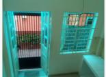 Nhà 2 phòng ngủ ,ngay trung tâm q Phú Nhuận
