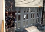 Cần bán nhà hẻm 404/ Trường Sa Q Phú Nhuận cách đường 10m, cách Phan Xích Long