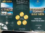 Dự án KDC 223 Trường Chinh Athena Royal City