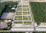 Đất Đẹp KDC Bàu Bàng sổ sẵn gía gốc - Mặt tiền DT 750 - giá chỉ 800tr/100m2 -  LH 0934770766 (Duy)