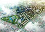 Bán đất nền dự án KĐT Nam 32 giá tốt