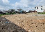 (RẺ VÔ ĐỊCH) đất KDC hiện hữu MT ngay chợ Vĩnh Lộc
