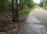 Bán đất nghỉ dưỡng Minh Phú Sóc Sơn 3500m2 hai mặt tiền 10,2 tỷ