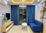 Bán căn hộ chung cư Vinhomes D'Capitale - Trần Duy Hưng, 2 phòng ngủ, 51,36m2