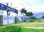 Nhận booking siều dự án 6* Charm Resort Hồ Tràm