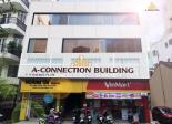 Cho thuê văn phòng  số 77 Đào Duy Từ, Phường 5, Quận 10, Hồ Chí Minh