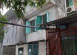 Cho thuê nhà tại 498 Lĩnh Nam, Hoàng Mai, HN -0983919054