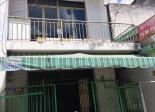 Cho thuê nhà MT Đô Đốc Lộc (4,2x8) 2 tầng giá 6,5tr,TL,Kinh doanh tự do