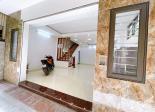 Chỉ 5 tỷ sở hữu căn hộ cho thuê- trung tâm quận THANH XUÂN, Dòng tiền 50tr/ tháng.