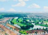 Đất nền Sân golf Long Thành đã có sổ, tiềm năng đầu tư cao chỉ với 16-20tr/m2