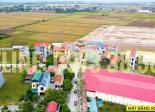 bán đất chính chủ trung tâm hành chính huyện Tiên Lữ- đã  có sổ - ngân hàng hỗ trợ lãi suất 0%