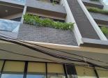 Bán nhà TT Quận ĐỐNG ĐA  KD  SẦM UẤT - Ô TÔ , 70m * 5 tầng, mt 9m, T1 cho thuê 40tr/T