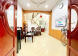 Miễn phí tìm mua nhà 3 tỷ   Ngọc Lâm   Long Biên   Ô tô đỗ cổng. Lh O939_555_282