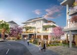 Dinh thự sở hữu tầm nhìn triệu đô tại Hạ Long - Phoenix Legend