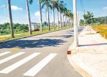 Đất nền khu đô thị Hưng Thịnh Golden Land trợ giá cực tốt mùa dịch
