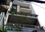 Bán nhà đường Bàu Bàng, phường 13, quận Tân Bình, 18 tỷ