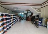 Bán nhà phố Láng Hạ, Kinh Doanh, ô tô Lexus ,thang máy, DT 51m2 x 7 tầng, giá 11.2 tỷ, 0779995666