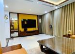 Bán nhà Thái Hà, LÔ GÓC - 20M RA PHỐ - MẶT TIỀN 7m, 5.2 tỷ, 42m2